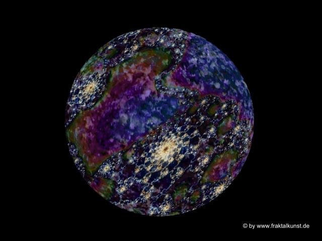 Planet 11