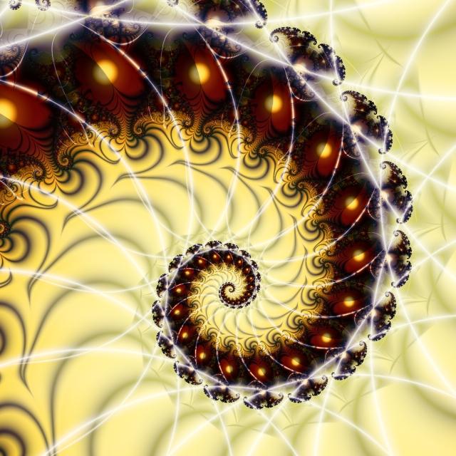 Spirale 4