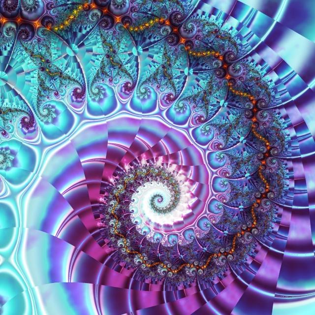 Spirale 7