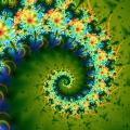 Spirale 9