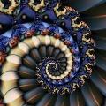 Spirale 10