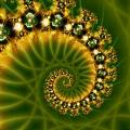 Spirale 14
