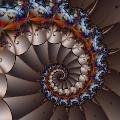 Spirale 20