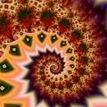 Spirale 29