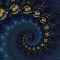 Spirale 31