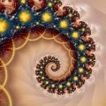 Spirale 38