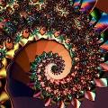 Spirale 42
