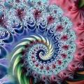 Spirale 47