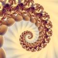 Spirale 48