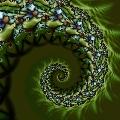 Spirale 50
