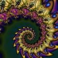 Spirale 52