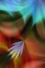 iPhone-Wallpaper 4
