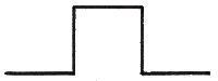 quadratischer Generator