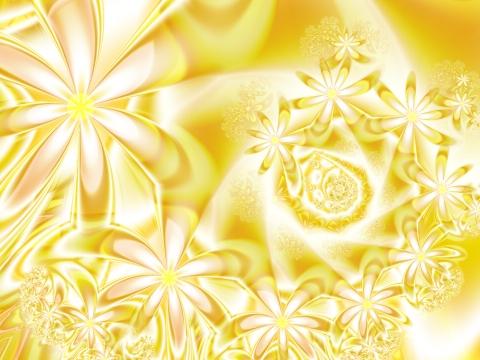 Sommermode (Zitronengelb)